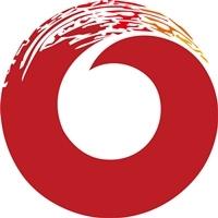 台灣文創訓練中心(台北、桃園、台中、台南、高雄)
