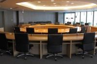 中型會議室0401