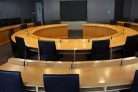 中型會議室0403