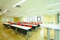 401互動教室