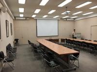 亞太數位科技教育