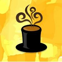魔法咖啡學苑