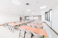 高雄車站NO.1 教室A