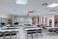 高雄台南-會議/課程/職訓教室
