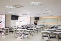 高雄台南會議/課程/職訓教室